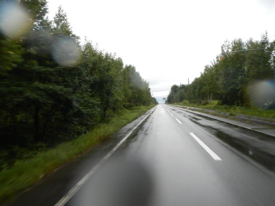 豪雨知床16082005